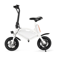 2018 hot 250W/350W electric bicycle cheap folding e bike mini bike for urban commuters