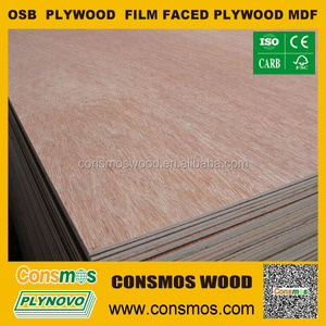 5.2mm BBCC Okoume plywood export to the USA market, 9mm bb/cc laminated okoume plywood, Laminated sheet/High quality okoume ply