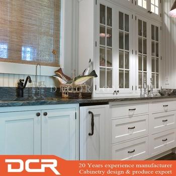 Hottest Kitchen Almirah Designs Kitchen Cabinet With Glass Doors
