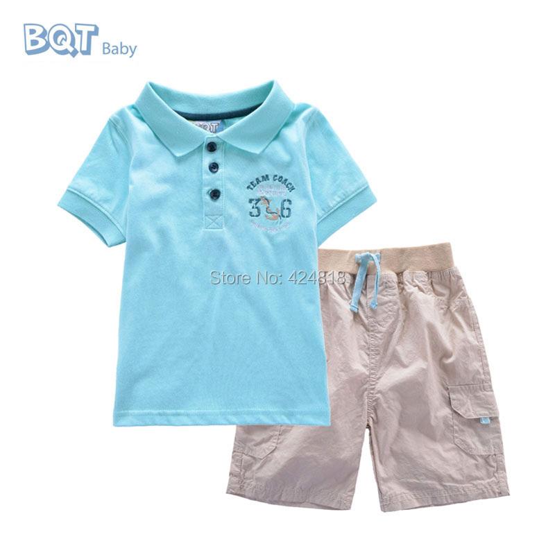 Cheap Junior Clothes Online Find Junior Clothes Online Deals On