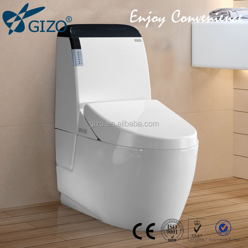 egg shaped toilet seat. Egg Shaped Toilet  Suppliers and Manufacturers at Alibaba com