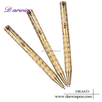 Cheap Promotional Pen,Promotional Metal Ball Pen, Pen customised