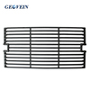 High quality preseasoned Cast Iron Gas Grill Cooking Grate