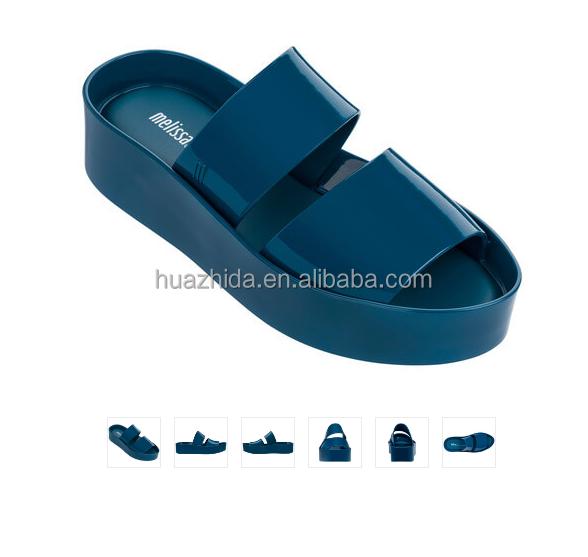 2018 новый стиль EVA обуви плесень дизайн