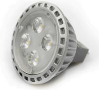 LN-53ZY5-F-N-WW-W-B-00 CE outdoor lighting garden LED spotlight