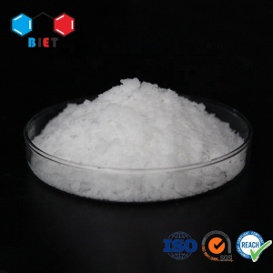 Stocks Supply High Quality Pure Cas 119 61 9 Benzophenone Price