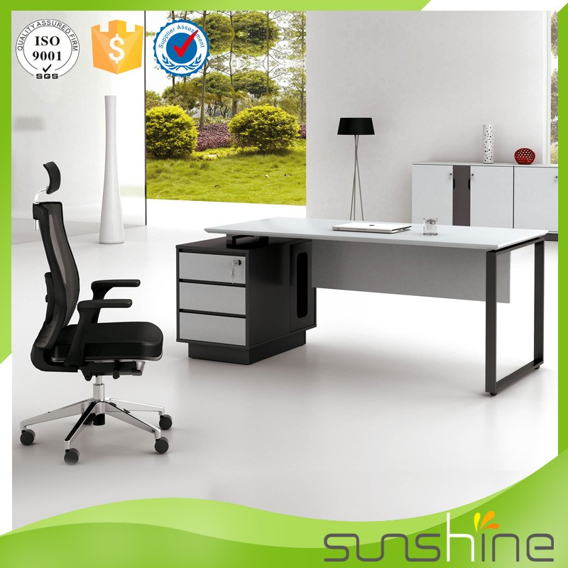 Office Furniture Thailand Modern Table Photos