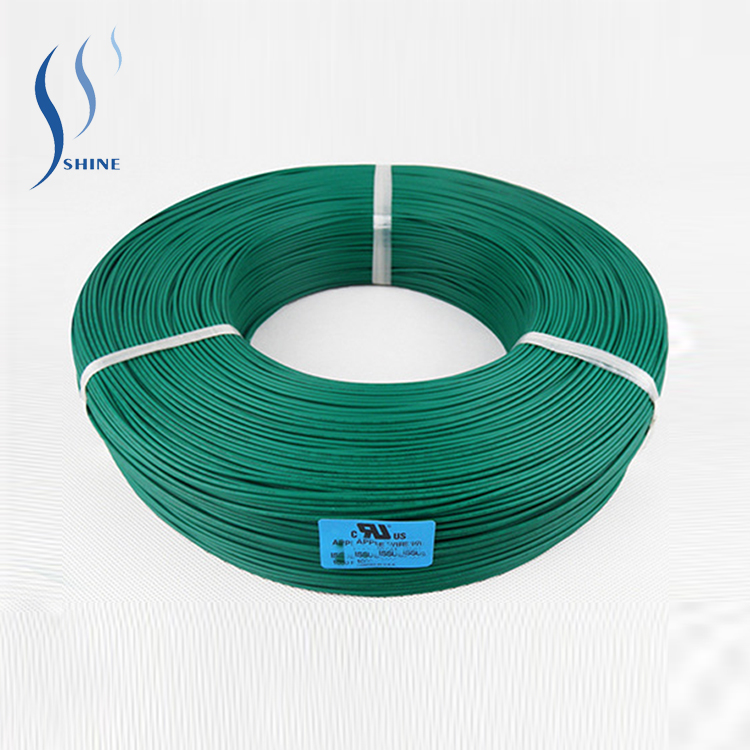 Ul 1007 Electric Wire 22awg Wholesale, Electric Wire Suppliers - Alibaba