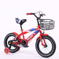 Baby toy cute EN 71 children bike baby cycle/new style high quality China children bicycle ce/cheap original baby walker bicycle