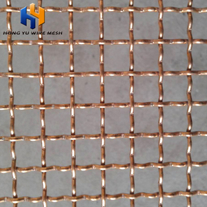 new design wire quail cage different types of mesh