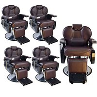 hot sale barber chair;cheap barber chair;portable barber chair