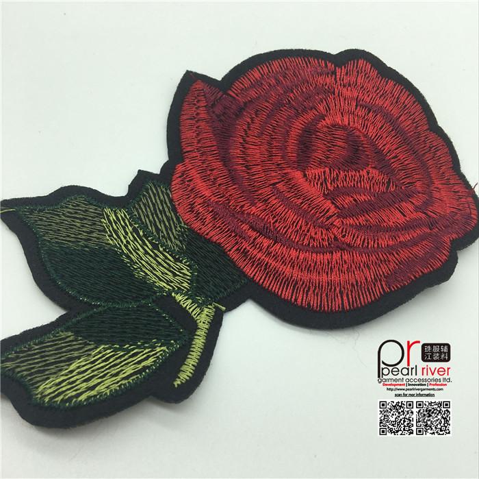 53f1b43eed1f4 3D bordado parche de tela parches para blusas parches bordados  personalizados BJJ gi