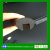 window edge trim rubber seal with competitive price