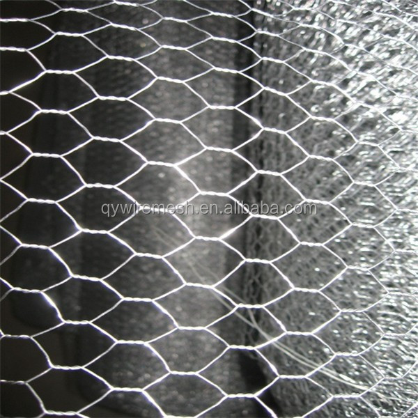 Chicken Wire At Lowes - WIRE Center •