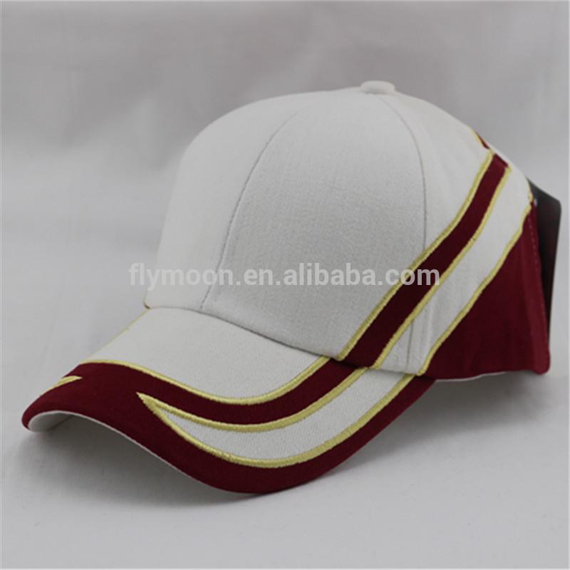 69499868abb 6 panel ny baseball cap china cap factory running hat running man caps