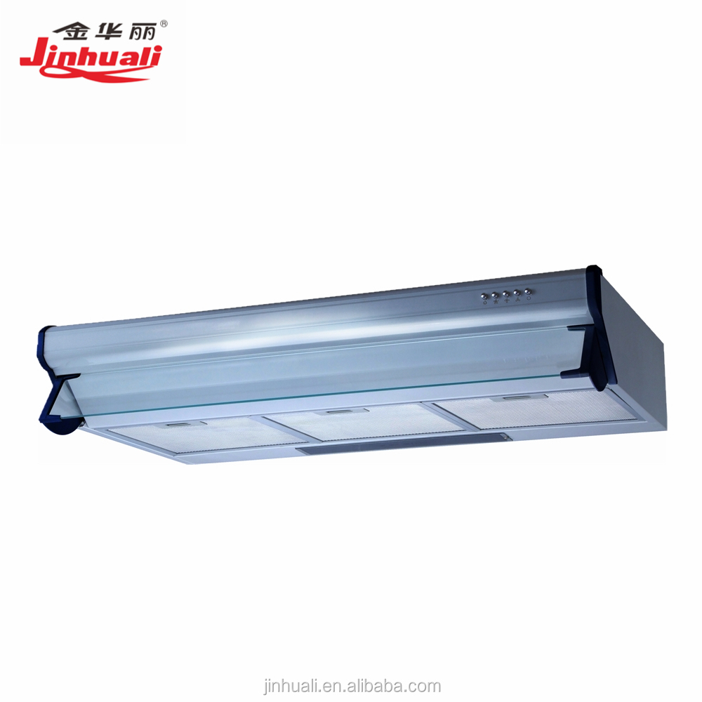 Air Suction Kitchen Range Hood Wholesale, Hood Suppliers - Alibaba