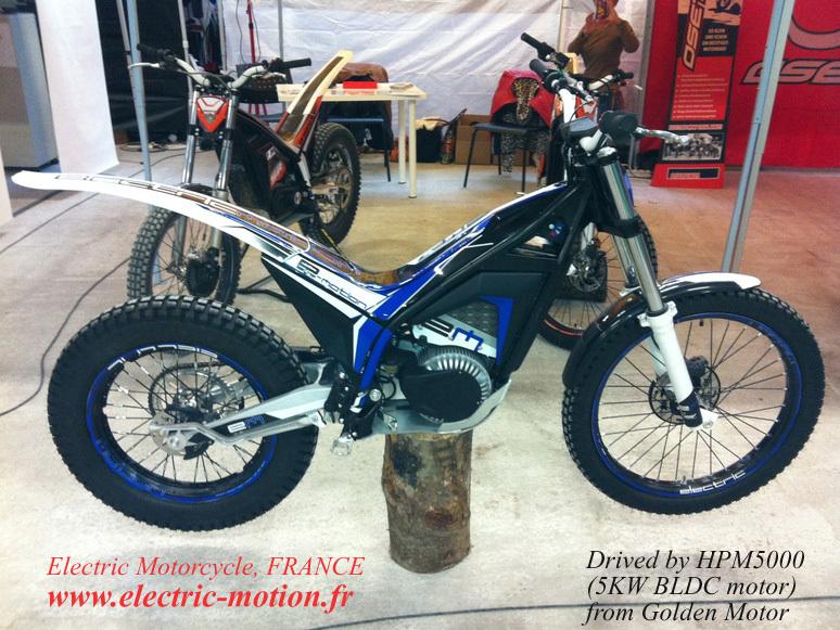 China electric motorcycle motor wholesale 🇨🇳 - Alibaba