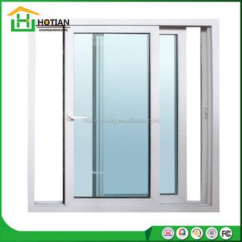 Popular Aluminium Sliding Windows Price In Pakistan With Optional Burglar Proof Grills Design Buy Window Shutterswooden Window Frames