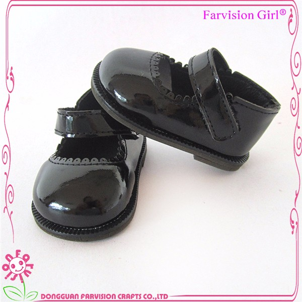 black doll shoes for 18 inch dolls the doll maker shoes