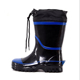 Wholesale Japanese Waterproof Outdoor Rubber Rain Boots