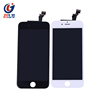 /product-detail/oem-factory-wholesale-phone-lcd-for-iphone-6-screen-replacement-original-for-iphone-6-lcd-display-screen-62034016831.html