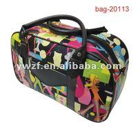new fashion shape yiwu market handbag