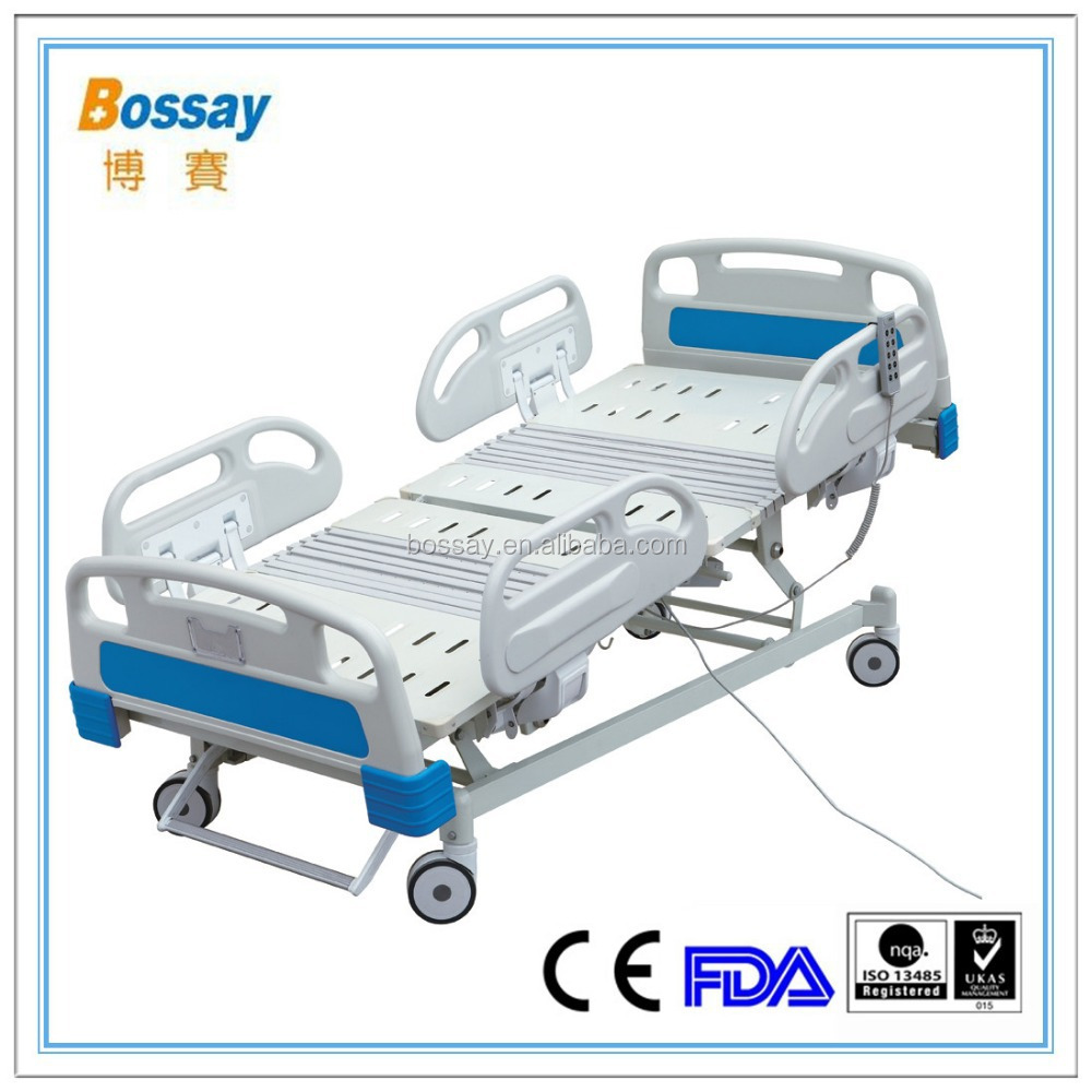 Cardiac chair hospital bed - Icu Hospital Bed Prices Icu Hospital Bed Prices Suppliers And Manufacturers At Alibaba Com