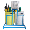 /product-detail/waste-water-treatment-plant-automatic-chemical-mixing-dosing-system-flocculant-dosing-systems-62185185718.html