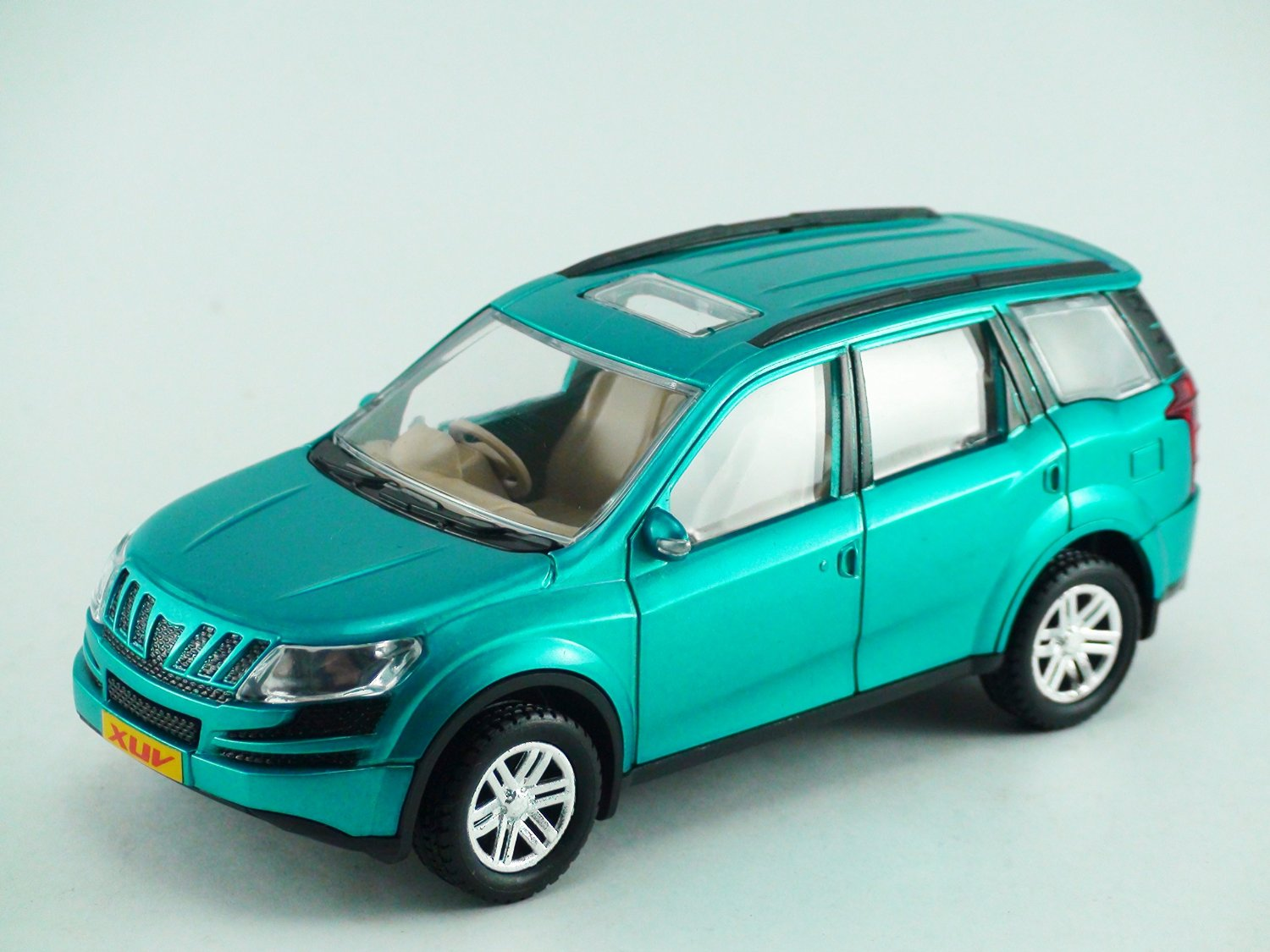 Cheap Suv Xuv 500 Find Suv Xuv 500 Deals On Line At Alibaba Com
