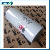 High quality Diesel Engine Oil Filter 3329289