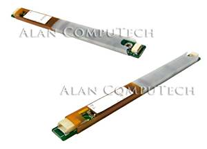 M675 ETHERNET CONTROLLER DRIVER FOR WINDOWS 8