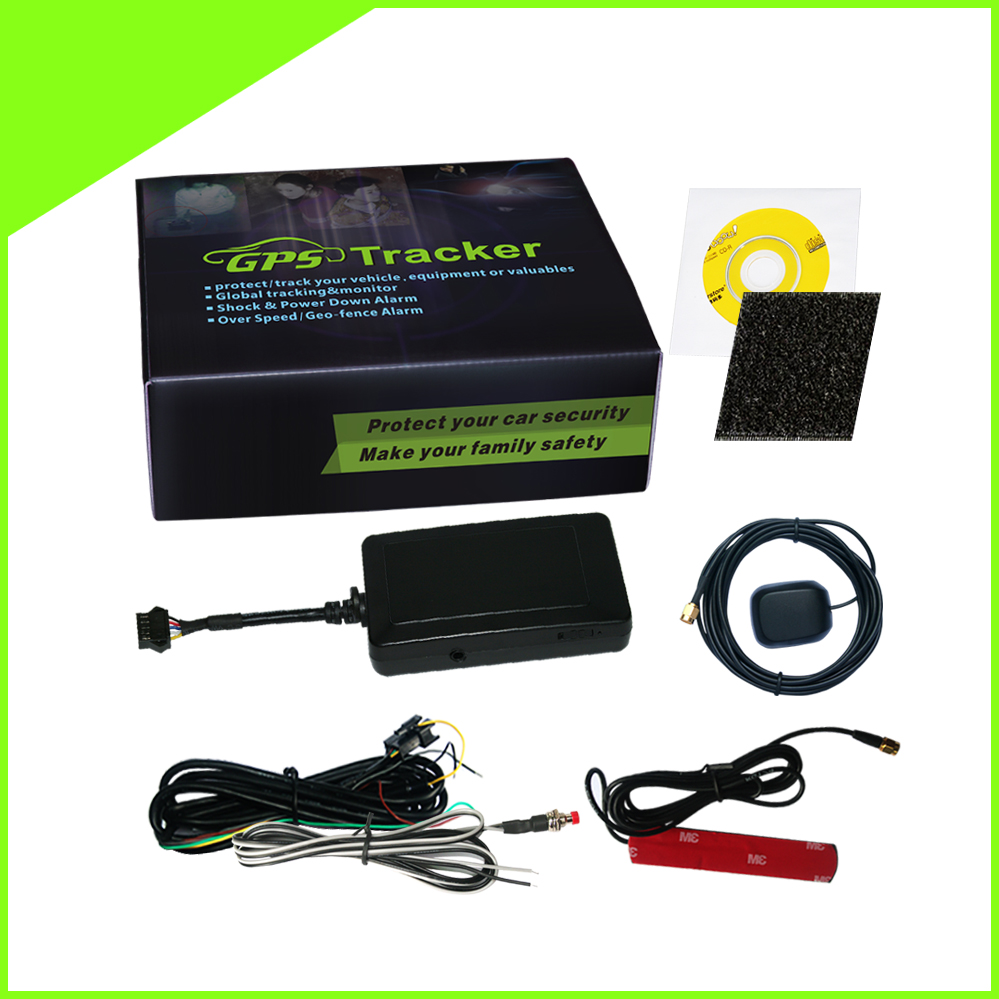 Smart Gps Vehicle Tracker Smart Gps Vehicle Tracker Suppliers And Manufacturers At Alibaba Com