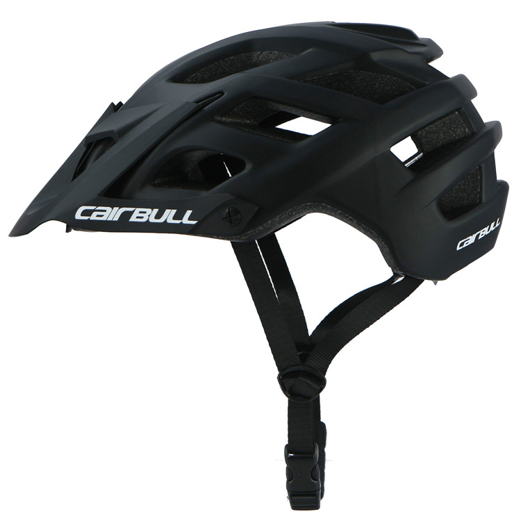 Cycling Helmet, Bicycle MTB, Bike Road & Mountain 14