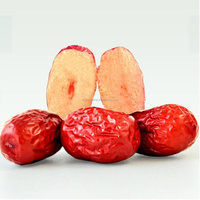 supply all kinds of big dried red date from china