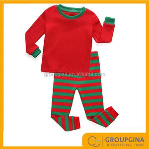 Personalized Christmas Pajamas Kids.Personalized Kids Christmas Pajamas Wholesale Christmas