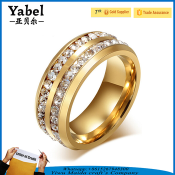 New Style Good Prices In Pakistan Ring Latest Gold Ring Simple