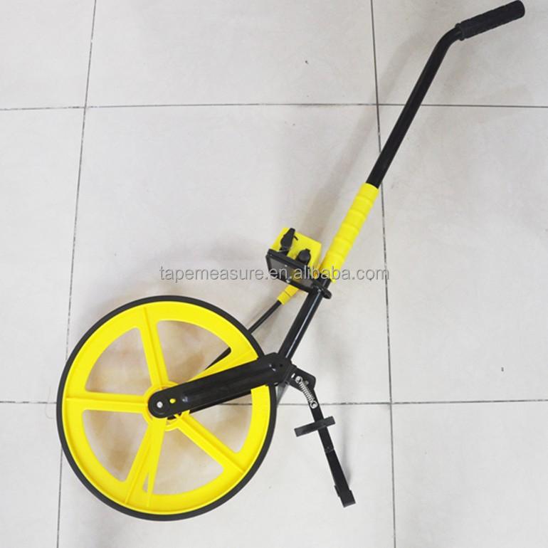 Wheel Measurement Tools,Function Of Measuring Tools,Length ...
