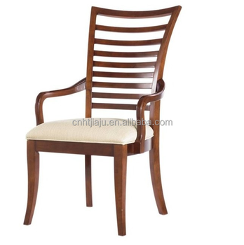 Genial Popular Antique Wood Design Dining Chair/Dining Room Furniture