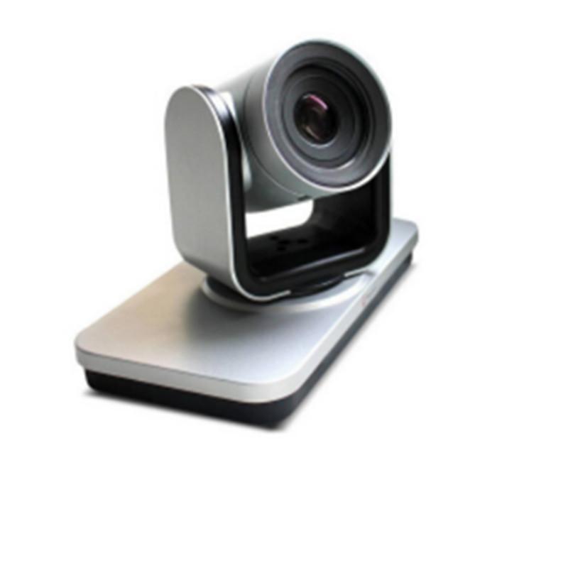 Polycom Realpresence Group 500-1080p 12x Video Conference System - Buy  Polycom Realpresence Group 500-1080p 12x,Video Conference System Product on
