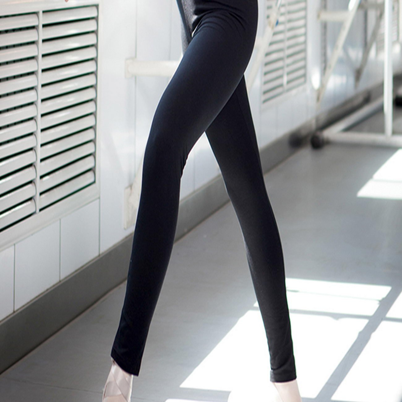 35a6f2db1aa Buy Adult Yoga pants Jazz Pants