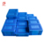 EU standard plastic logistic box Crate moving crate for vegetables