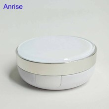High Quality Custom Making BB Cream Packaging Boxes Empty 15g Air Cushion Compact Powder Case Container for BB Cream Packing