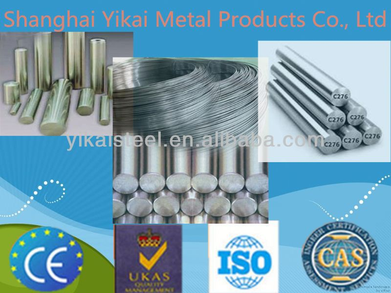 Nickel Alloy Square Bars, Nickel Alloy Square Bars Suppliers and ...