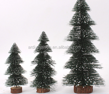 umbrella christmas tree slim small mini artificial christmas tree - Small Artificial Christmas Tree