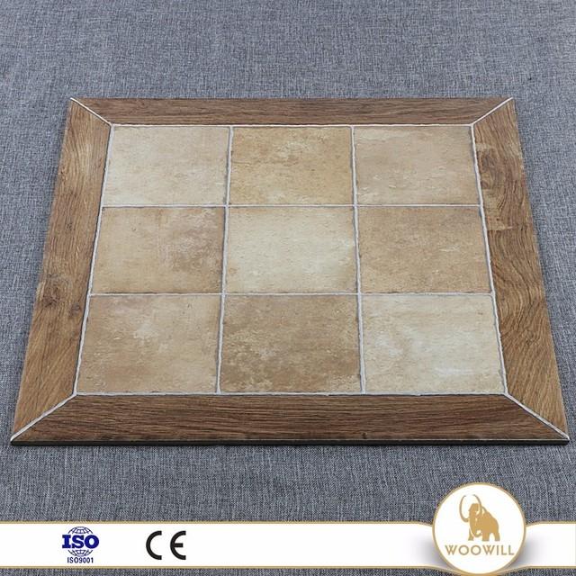 promotion geometric ceramica floor tile in living room