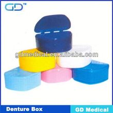 Dd dentallabor-box