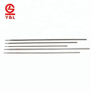 Best Awse60 13carbon Steel Welding Rods Electrodes For Ac Welder - Buy  Welding Electrodes,Best Welding Rods For Ac Welder,Carbon Steel Welding Rod