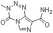 85622-93-1 ( Temozolomide )