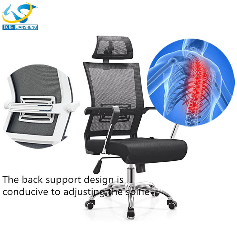Modern Designs swivel chair office furniture Best seller Clerk Chair