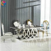 Acrylic Dining Table And Chairs, Acrylic Dining Table And Chairs Suppliers  and Manufacturers at Alibaba.com